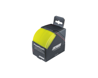 FSA HB Tape POWERTOUCH light yellow H276  V17 / Обмотка на руль