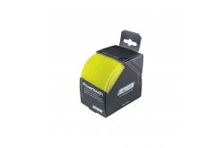 FSA HB Tape POWERTOUCH light yellow H276  V17 / Обмотка на руль, Рули/Рога - в интернет магазине спортивных товаров Tri-sport!