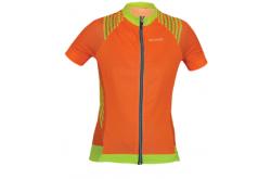 Biemme SHARP Lady / Майка, Велоодежда - в интернет магазине спортивных товаров Tri-sport!