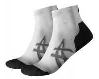 ASICS 2PPK  Cushioning Socks / Комплект носков