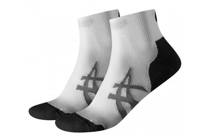 ASICS 2PPK  Cushioning Socks / Комплект носков, Носки - в интернет магазине спортивных товаров Tri-sport!