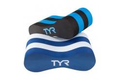 Junior Hydrofoil Pull Float TYR / Колобашка, Доски и колобашки - в интернет магазине спортивных товаров Tri-sport!