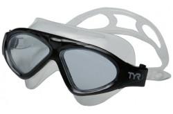 TYR Magna Swim Mask, Маски - в интернет магазине спортивных товаров Tri-sport!