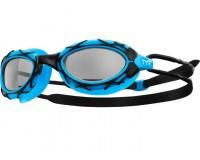 TYR Nest Pro / Очки для плавания Унисекс