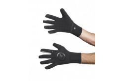 ASSOS rain Gloves evo7/ Перчатки зимние, Перчатки - в интернет магазине спортивных товаров Tri-sport!