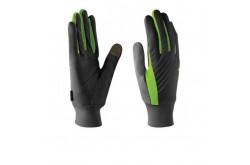Nike LIGHTWEIGHT TECH RUN GLOVES / Перчатки, Перчатки для бега - в интернет магазине спортивных товаров Tri-sport!