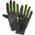 Nike LIGHTWEIGHT RUN GLOVES / Перчатки