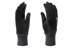 ELEMENT THERMAL  RUN  GLOVES / Перчатки, Перчатки, рукавицы - в интернет магазине спортивных товаров Tri-sport!