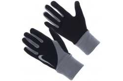 NIKE ELEMENT THERMAL RUN GLOVES (W) / Перчатки женские, Перчатки для бега - в интернет магазине спортивных товаров Tri-sport!