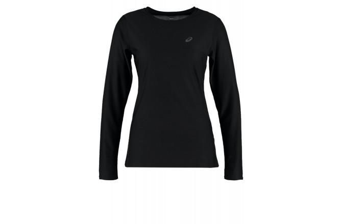 ASICS LS TOP (W) / Рубашка беговая женская, Футболки, майки, топы - в интернет магазине спортивных товаров Tri-sport!