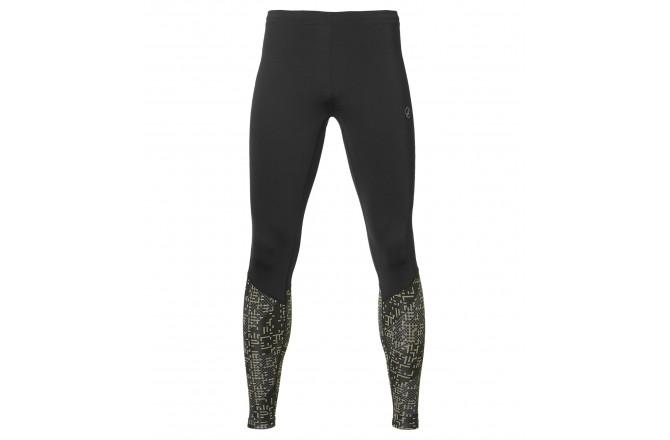 Asics RACETIGHT / Тайтсы мужские, Тайтсы и штаны - в интернет магазине спортивных товаров Tri-sport!