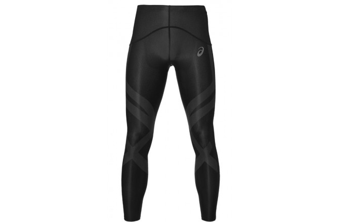 ASICS FINISH ADVANTAGE / Тайтсы мужские, Тайтсы и штаны - в интернет магазине спортивных товаров Tri-sport!