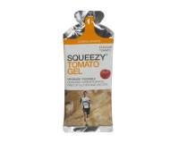 Squeezy Energy Gel 1 1pack 33 g вкус Томат / Энергетический гель