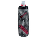 CamelBak Podium Chill 21 oz (0,62L) Licorice/ Термофляга