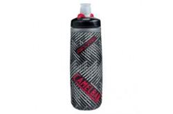 CamelBak Podium Chill 21 oz (0,62L) Licorice/ Термофляга@, Велоаксессуары - в интернет магазине спортивных товаров Tri-sport!