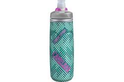 CamelBak Podium® Chill™ 21oz Anemone / Термофляга, Фляги - в интернет магазине спортивных товаров Tri-sport!