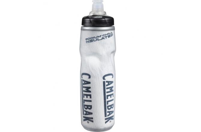 CamelBak Podium Big Chill 25 oz (0,75L) Race Edition / Термофляга, Фляги - в интернет магазине спортивных товаров Tri-sport!
