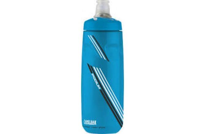 CamelBak Podium® Big Chill™ 25oz Breakaway Blue / Термофляга, Фляги - в интернет магазине спортивных товаров Tri-sport!
