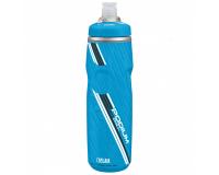 CamelBak Podium® Big Chill™ 25oz Breakaway Blue / Термофляга