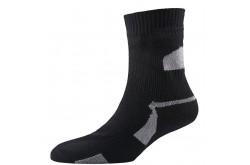 SEALSKINZ THIN ANKLE LENGTH SOCKS / НОСКИ УНИСЕКС, Шапки, перчатки, носки - в интернет магазине спортивных товаров Tri-sport!