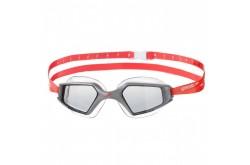 SPEEDO AQUAPULSE MAX 2 / Очки для плавания, Очки для открытой воды и тренировок - в интернет магазине спортивных товаров Tri-sport!