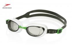 SPEEDO AQUAPURE MIRROR / Очки для плавания, Очки - в интернет магазине спортивных товаров Tri-sport!
