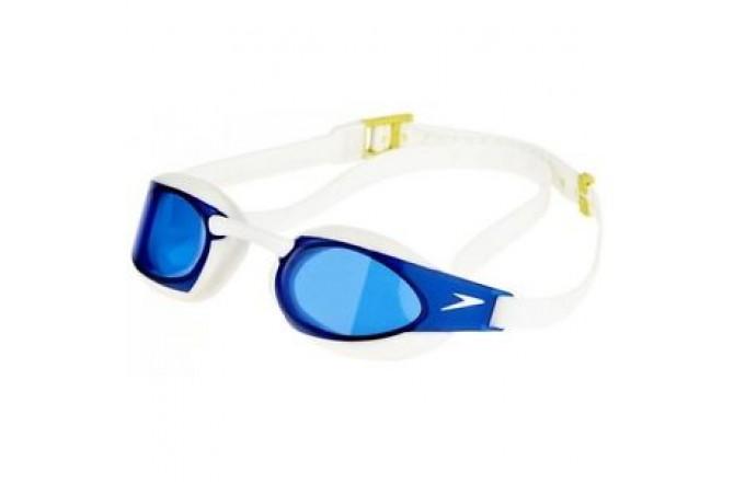 Speedo Fastskin3 Elite / Очки для плавания, Очки для открытой воды и тренировок - в интернет магазине спортивных товаров Tri-sport!