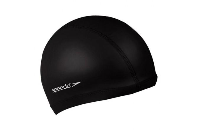 Speedo Race Cap / Шапочка для плавания, Шапочки - в интернет магазине спортивных товаров Tri-sport!