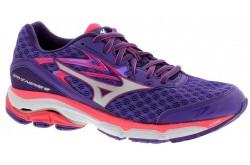 Mizuno Wave Inspire 12 (UK) / Женские кроссовки,  в интернет магазине спортивных товаров Tri-sport!