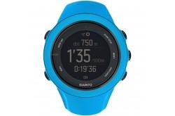 SUUNTO AMBIT3 SPORT BLUE / Спортивные часы, Гаджеты - в интернет магазине спортивных товаров Tri-sport!