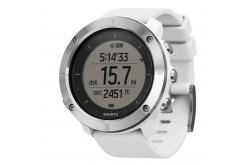 SUUNTO TRAVERSE WHITE / Спортивные часы, Гаджеты - в интернет магазине спортивных товаров Tri-sport!