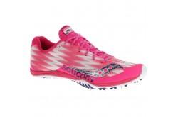 SAUCONY KILKENNY XC5 (W) / Шиповки  кроссовые женские, Шиповки - в интернет магазине спортивных товаров Tri-sport!