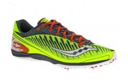 SAUCONY KILKENNY XC5 / Шиповки  кроссовые  мужские, Шиповки - в интернет магазине спортивных товаров Tri-sport!
