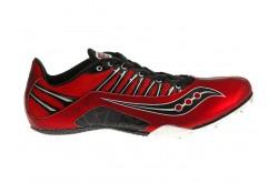 Saucony SPITFIRE / Шиповки  спринт, Шиповки - в интернет магазине спортивных товаров Tri-sport!