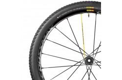 Mavic Crossmax SL Pro Ltd 29 WTS Yellow'16 / Колеса пара, Колеса и ободы - в интернет магазине спортивных товаров Tri-sport!