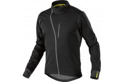 MAVIC AKSIUM Convertible / Куртка (жилет)'16, Куртки и дождевики - в интернет магазине спортивных товаров Tri-sport!