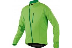 MAVIC AKSIUM Thermo'16 / Куртка, Куртки и дождевики - в интернет магазине спортивных товаров Tri-sport!