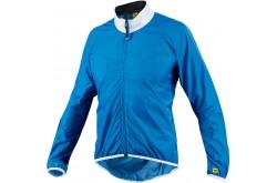 MAVIC AKSIUM'15 / Куртка, Куртки и дождевики - в интернет магазине спортивных товаров Tri-sport!