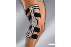 Medi M.4 / Жесткий корсет для коленного сустава, Колено - в интернет магазине спортивных товаров Tri-sport!