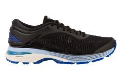 Asics GEL-KAYANO 25 (W)  /Кроссовки женские, Обувь для бега - в интернет магазине спортивных товаров Tri-sport!