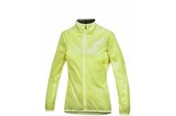Велокуртка женская PB Fiatherlight Craft, Куртки и дождевики - в интернет магазине спортивных товаров Tri-sport!