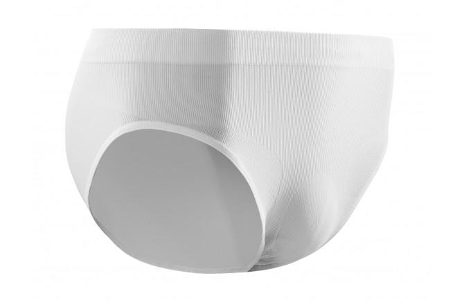 CEP Ultralight Briefs / Мужские нижнее белье, слипы, Шорты - в интернет магазине спортивных товаров Tri-sport!