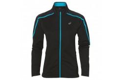 ASICS SOFTSHELL JACKET (W) / Куртка-ветровка, Куртки и дождевики - в интернет магазине спортивных товаров Tri-sport!