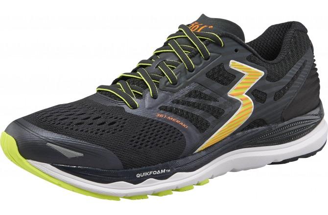 361° Meraki / Мужские кроссовки, Тренировочные - в интернет магазине спортивных товаров Tri-sport!