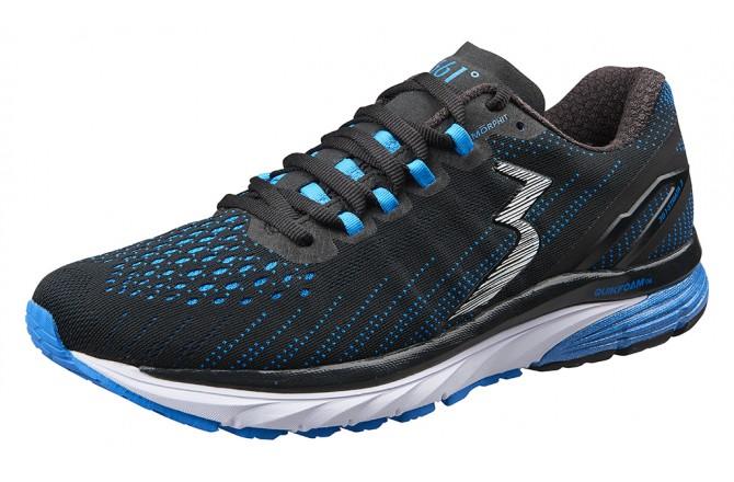 361° Strata 3 / Мужские кроссовки, Тренировочные - в интернет магазине спортивных товаров Tri-sport!