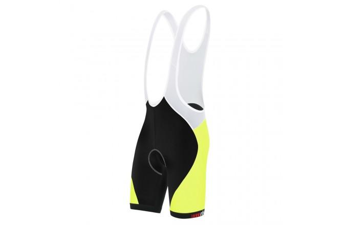 Zerorh+ Prime EVO Bibshorts / Шорты с лямками, Шорты - в интернет магазине спортивных товаров Tri-sport!