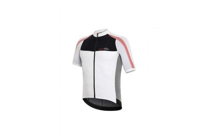 Zerorh+ DrySkin AirX Jersey / Джерси, Джерси - в интернет магазине спортивных товаров Tri-sport!