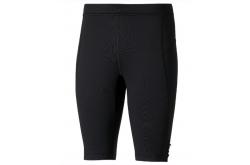 Asics FW16 M'S SPRINTER / Спринтеры для бега, Шорты, юбки - в интернет магазине спортивных товаров Tri-sport!