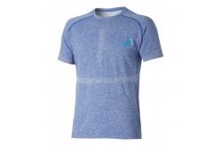 Asics Seamless Top / Футболка бесшовная для бега, Футболки и майки - в интернет магазине спортивных товаров Tri-sport!