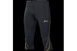 Asics Knee Tight / Тайтсы 3\4 для бега мужские, Тайтсы и штаны - в интернет магазине спортивных товаров Tri-sport!